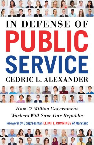 In Defense of Public Service