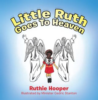 Little Ruth Goes to Heaven