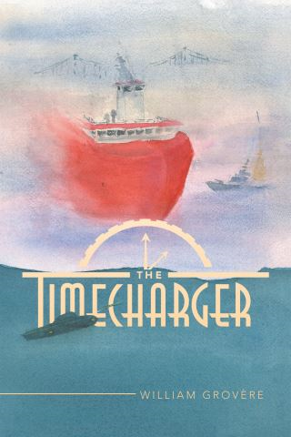 The Timecharger