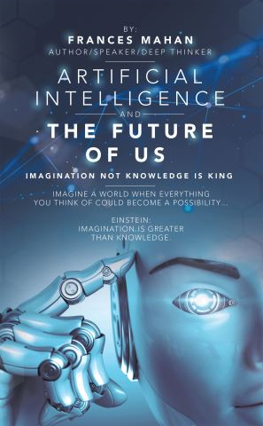 Artificial Intelligence and the Future of Us
