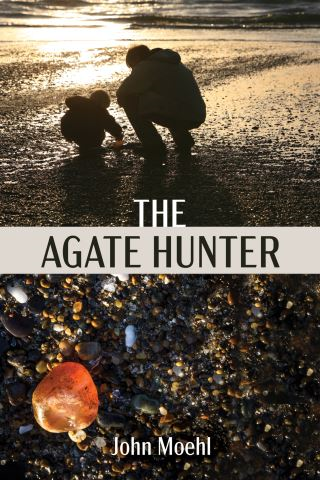 The Agate Hunter