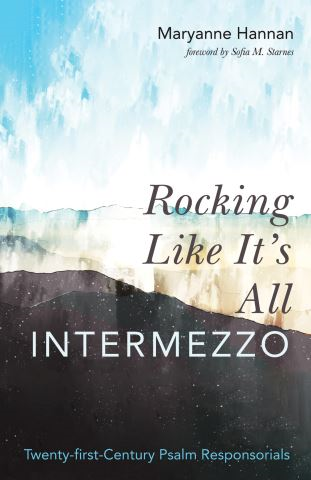 Rocking Like It's All Intermezzo