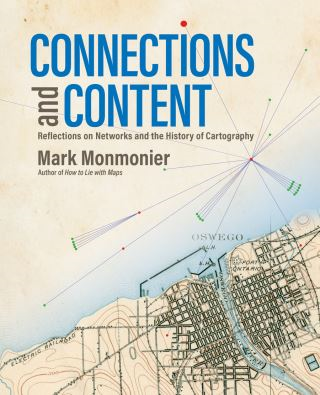 Connections and Content