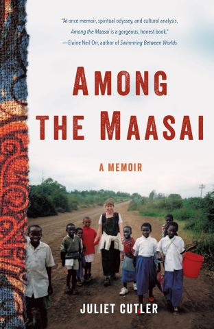 Among the Maasai