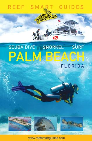 Reef Smart Guides Florida: Palm Beach