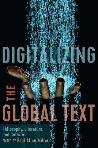 Digitalizing the Global Text