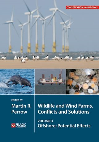 Wildlife and Wind Farms - Conflicts and Solutions