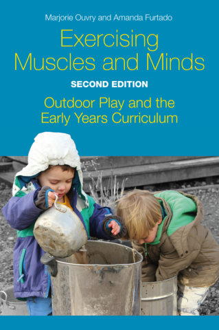 Exercising Muscles and Minds, Second Edition