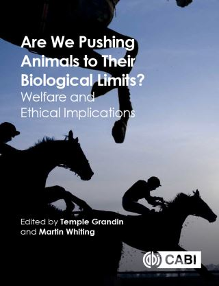 Are We Pushing Animals to Their Biological Limits?