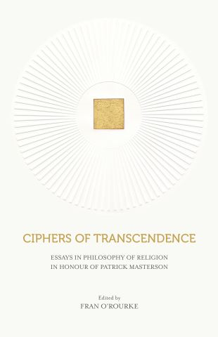 Ciphers of Transcendence