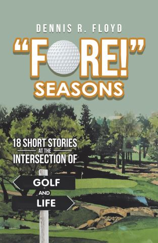 """Fore!"" Seasons"