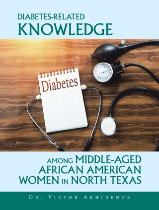 Diabetes-Related Knowledge Among Middle-Aged African American Women in North Texas