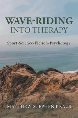 Wave-Riding into Therapy