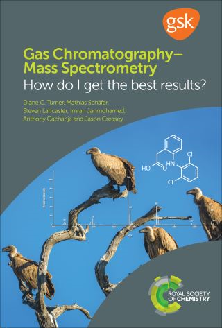 Gas ChromatographyMass Spectrometry
