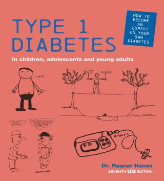 Type 1 Diabetes in Children, Adolescents and Young Adults - 7th US edition