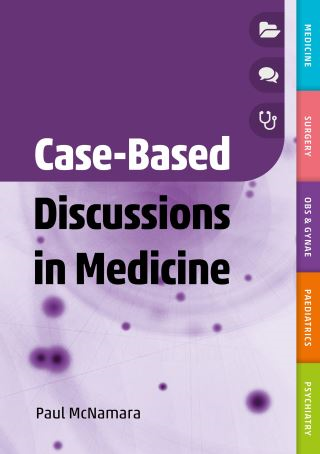 Case-Based Discussions in Medicine