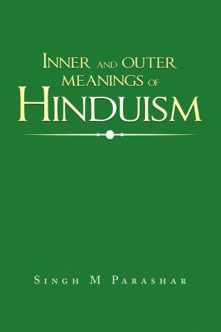 Inner and Outer Meanings of Hinduism