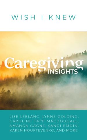 Caregiving Insights