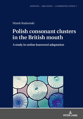 Polish consonant clusters in the British mouth