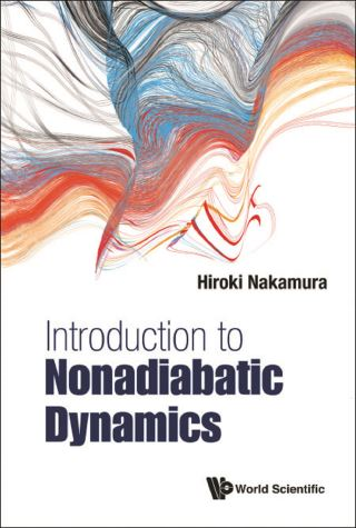 Introduction To Nonadiabatic Dynamics