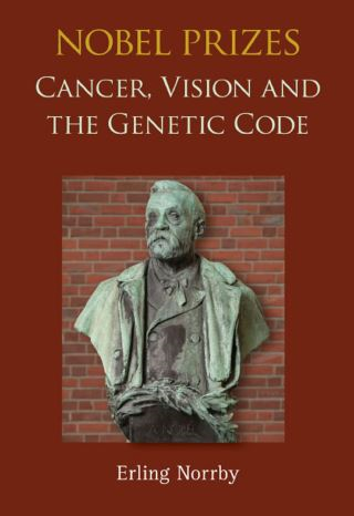 Nobel Prizes: Cancer, Vision And The Genetic Code