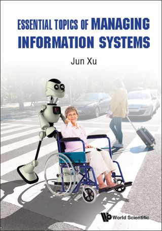 Essential Topics Of Managing Information Systems