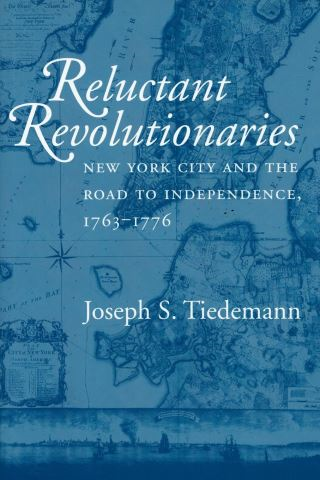 Reluctant Revolutionaries