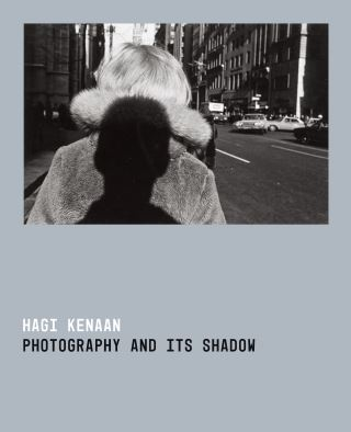 Photography and Its Shadow