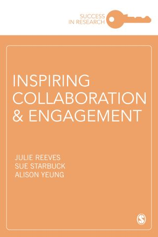 Inspiring Collaboration and Engagement