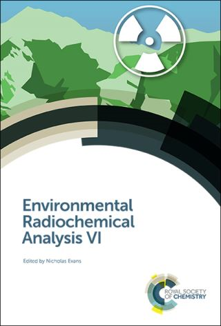 Environmental Radiochemical Analysis VI