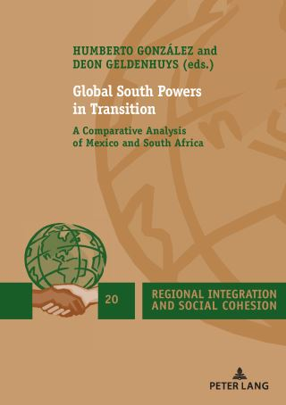 Global South Powers in Transition