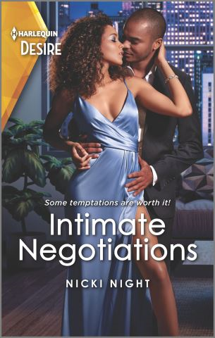 Intimate Negotiations