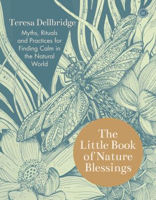 The Little Book of Nature Blessings