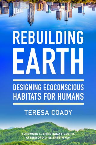 Rebuilding Earth