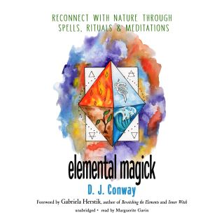 Elemental Magick