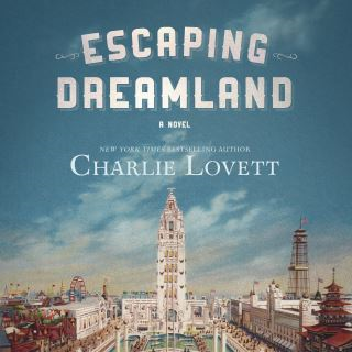 Escaping Dreamland