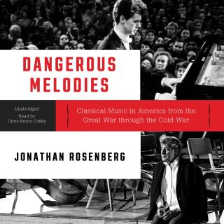 Dangerous Melodies