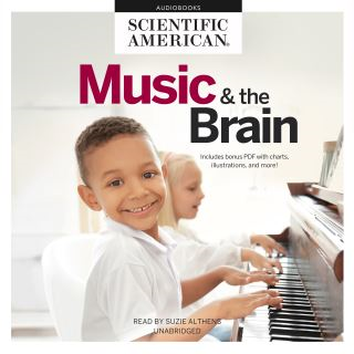 Music & the Brain