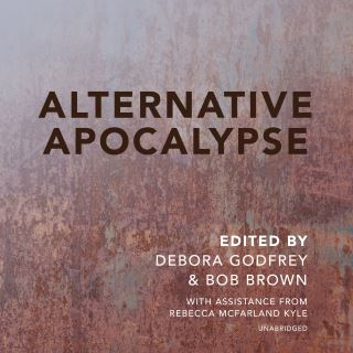 Alternative Apocalypse