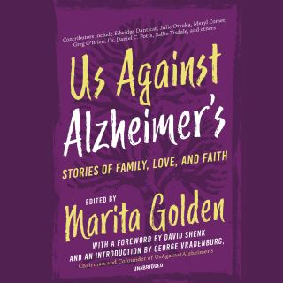 Us Against Alzheimer's