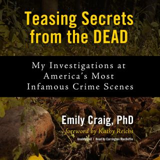 Teasing Secrets from the Dead