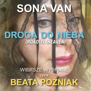 Droga Do Nieba (Road to Heaven)