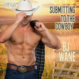 Submitting to the Cowboy