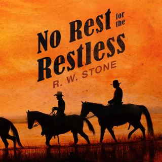 No Rest for the Restless