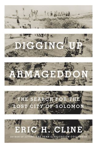 Digging Up Armageddon