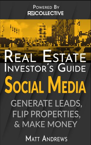 Real Estate Investor's Guide
