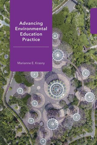Advancing Environmental Education Practice