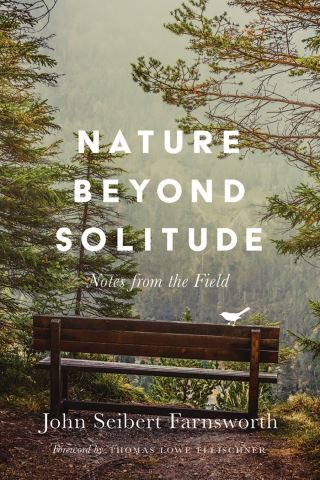 Nature beyond Solitude