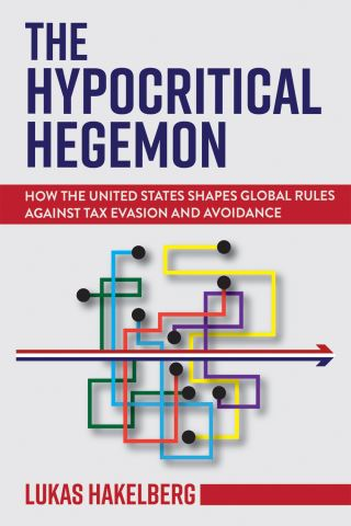 The Hypocritical Hegemon