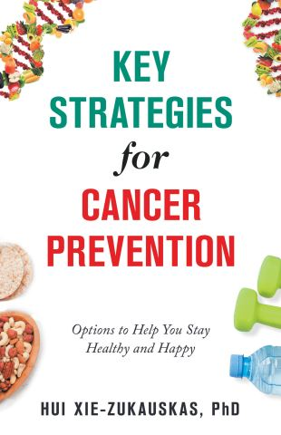 Key Strategies for Cancer Prevention
